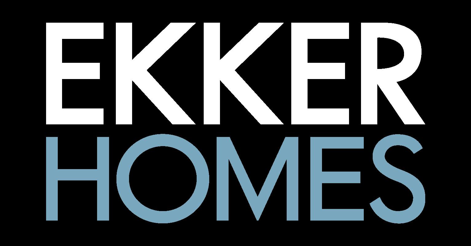 Ekker Homes
